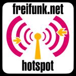 freifunk_hotspot_sticker