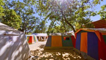 Permalink auf:Jugendzeltfreizeit in SPANIEN 2019