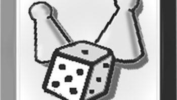 Permalink auf:Brett-Spiel-Treff