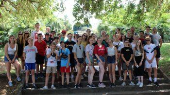 Permalink auf:Jugendfreizeit SPANIEN 2019